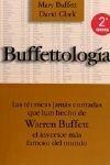 Buffettologia Mary Buffett