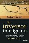 El Inversor Inteligente Benjamin Graham