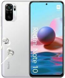 Móvil Xiaomi Redmi Note 10
